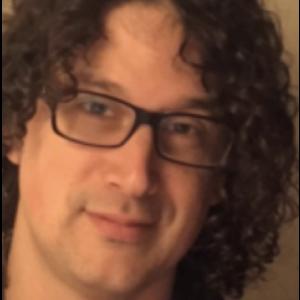 Daniel Riseman